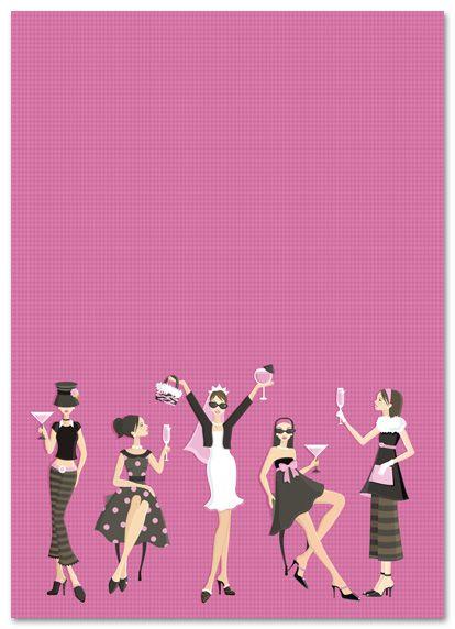 34 Best Images About Bachelorette S On Pinterest Shot