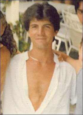 Image result for simon cowell young
