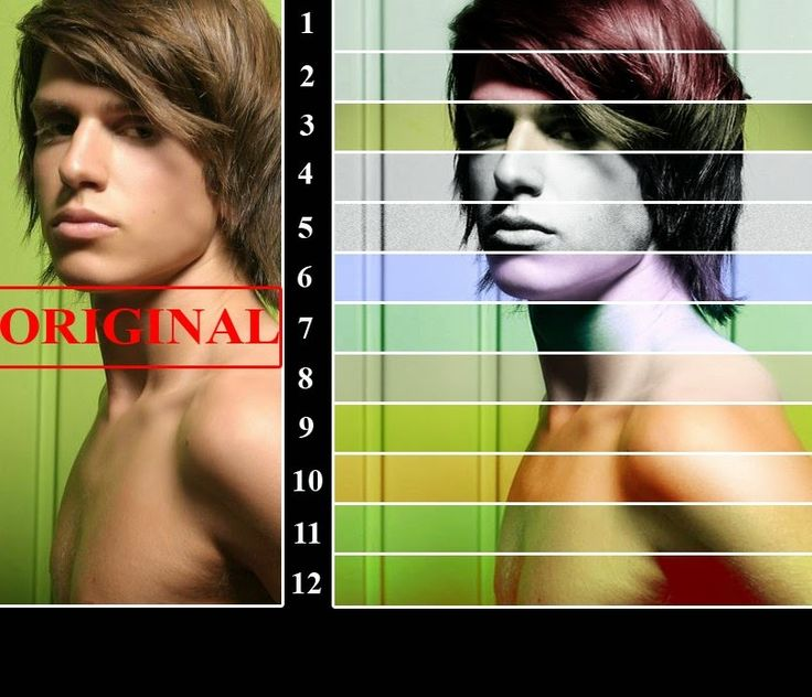 Photo Resource Kingdom: Photoshop Color Actions 2