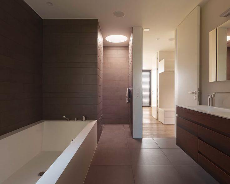 10 best Bad Bathroom images on Pinterest Bathroom ideas, Room - die schönsten badezimmer