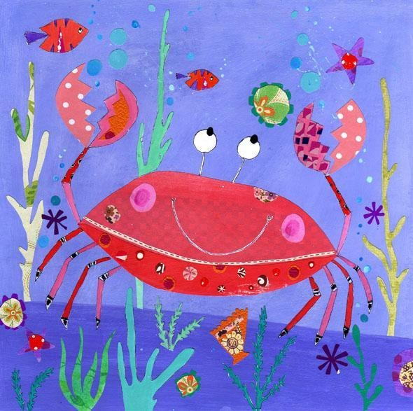 219 best fish marine animals images on pinterest to for Best fish for kids