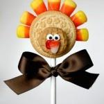 10+ Thanksgiving Treats