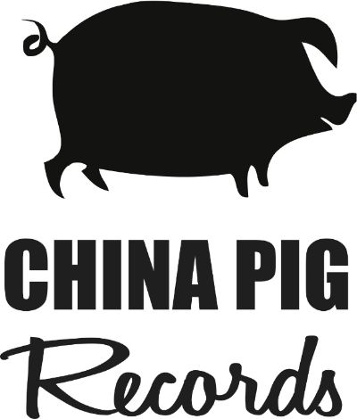 China Pig Records