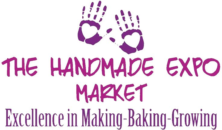 Addicted to Buttons attends all Markets at The Handmade Expo - MORAYFIELD and IPSWICH . . . you will sometimes find us at some of their other locations too!