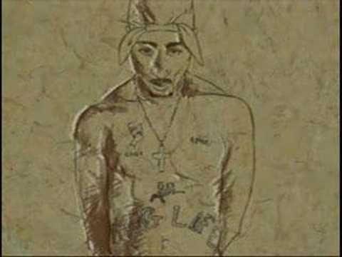2Pac - Thug 4 Life - YouTube
