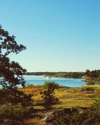 #discoverarchipelago #archipelago #aland #finland #sea #island #sailing #summer #day #nature #landscape #holiday #outdoors #wanderlust #trip #travelingram #instatravel #ig_scandinavia #segling #sommar #arkipelag #skärgård #photooftheday #slowtravel