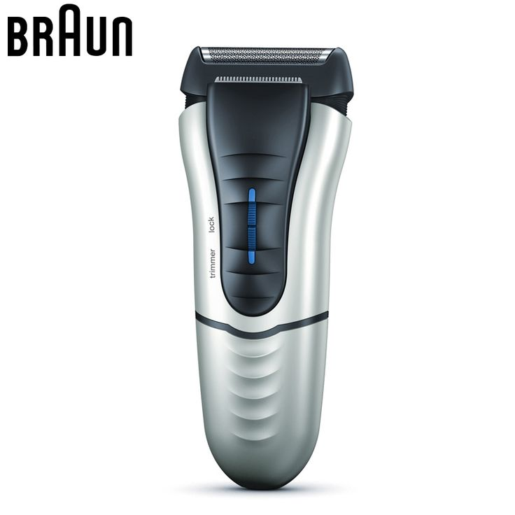 67.72$  Buy now - http://alidpg.shopchina.info/go.php?t=32728917778 - Braun Electric shaver Razor Series 1 150s-1 Safety Shaving Trimmer shavers Razor Rechargeable SmartFoil Washable 100-240v  #buymethat