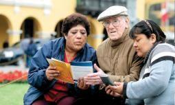 Falta mayor transparencia en el cálculo de pensiones