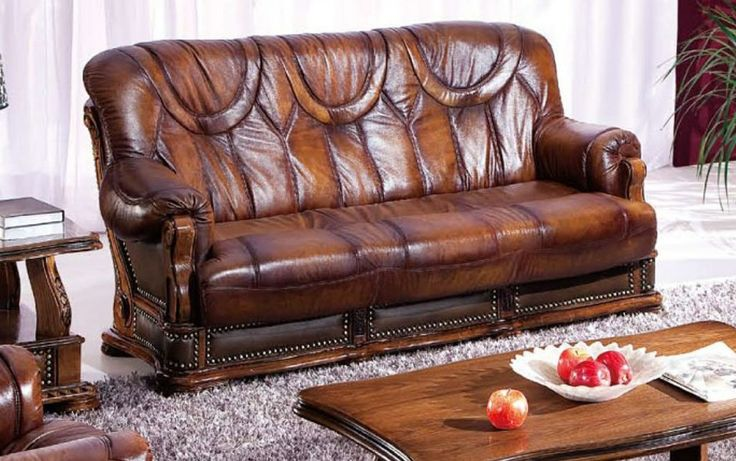 8 Best Sofa Beds Images On Pinterest Daybeds Canapes