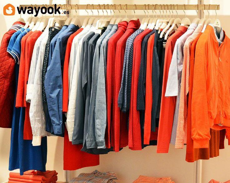 Con el cambio de estación, cambiamos el closet y siempre nos encontramos con el mismo problema, como organizar un armario y qué ropa debemos tirar y guardar. Por ello, os damos algunos tips para liberarlo.