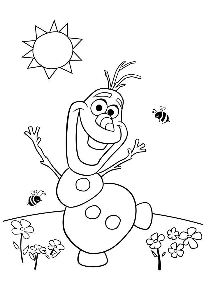 Coloriage reine des neiges gratuit à imprimer coloriage frozen coloringpage reinedesneiges