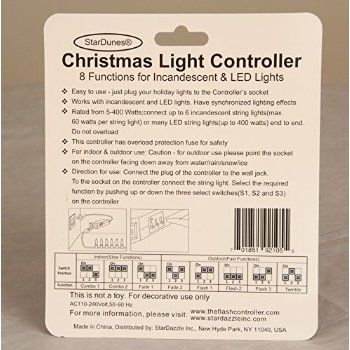 #Christmas Additional recommended Christmas Light Controller - Best Seller for Christmas Gifts Idea . Are you worried about shelling out too much about Christmas  reveals? You will find multitudes involving gift alternatives that range with the preference and also budget involving consumers. Ideally ...