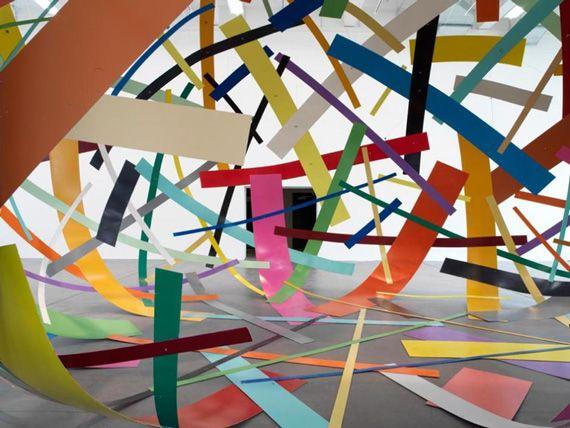 17 Best ideas about Art Installations on Pinterest | Art ...