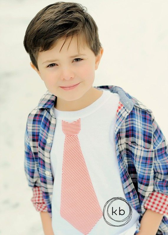 boy haircuts for 246 best styles for lil mister images on 5297