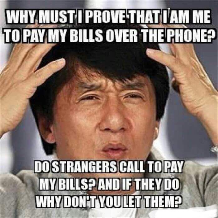 Million Dollar Question Here Funny Memes About Life Funny Quotes Humor