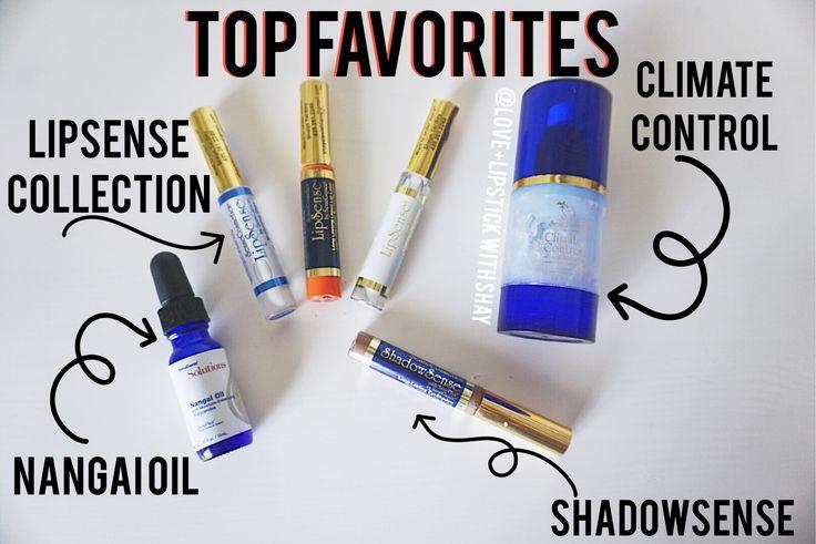 LipSense, climate control, shadowsense, nangai oil  Love + Lipstick by Shay  Distributor Id #212059  SeneGence, Makeup, LipSticks www.instagram.com/love_lipstickbyshay