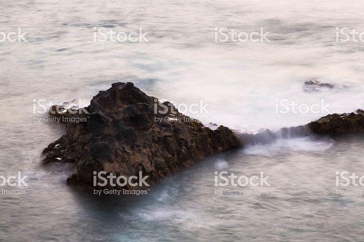 #Beach #longexposure #copyspace #editors #graphics #bloggers  #designer #istockphoto n. 103241753 #editorial   #design