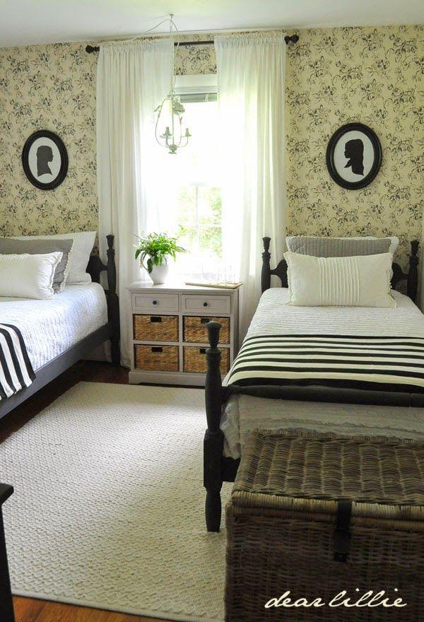 Top 25 Best New England Bedroom Ideas On Pinterest New England Decor New England Houses And