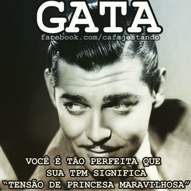 #cantada