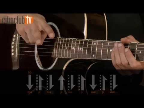 Legião Urbana - Faroeste Caboclo (Cifras) - aprenda a tocar com as cifras da música e a videoaula do Cifra Club