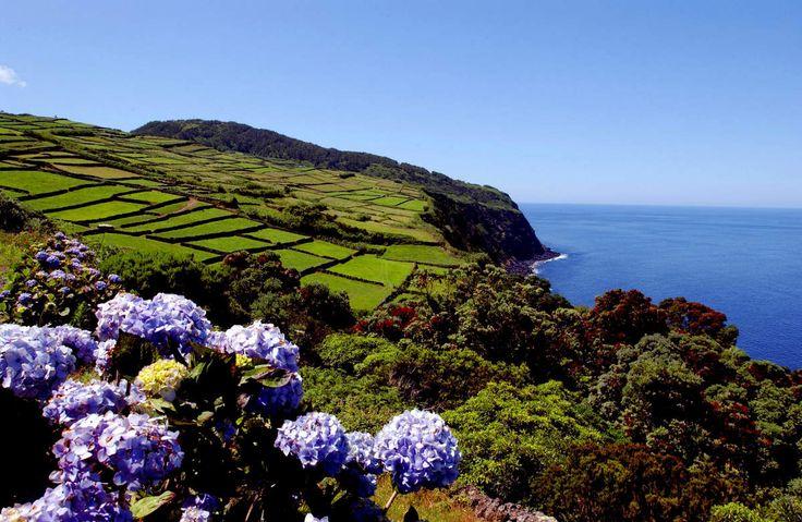 Visitar Terceira - http://www.absolutportugal.com/visitar-terceira/