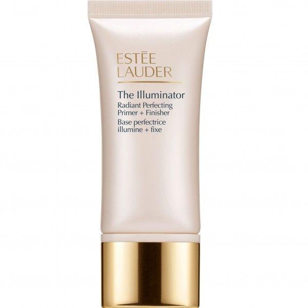 Gesicht The Illuminator Primer von Estée Lauder - Online Parfümerie Becker