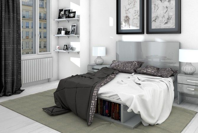 innenw nde glatt verputzen gartenm bel 101. Black Bedroom Furniture Sets. Home Design Ideas