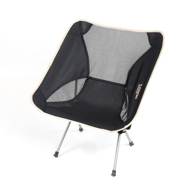 38.56$  Buy now - https://alitems.com/g/1e8d114494b01f4c715516525dc3e8/?i=5&ulp=https%3A%2F%2Fwww.aliexpress.com%2Fitem%2FOutdoor-Sport-Portable-Folding-Fishing-Chairs-Aluminum-Alloy-Camping-Fishing-Chairs-600D-Oxford-Camping-Fishing-Chair%2F32733002817.html - Outdoor Sport Portable Folding Fishing Chairs Aluminum Alloy Camping Fishing Chairs 600D Oxford Camping Fishing Chair 55x58x67cm