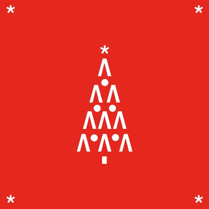 #WeihnachteninderAgentur #Changekom #impulseb2b #weitergehts