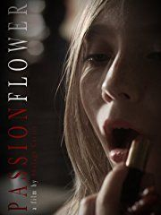 Amazon.com: In Secret: Elizabeth Olsen, Tom Felton, Jessica Lange, Oscar Isaac: Amazon   Digital Services LLC