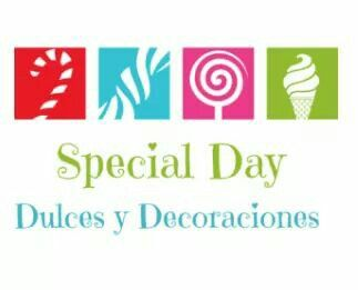 https://www.facebook.com/specialdaydecoracion/