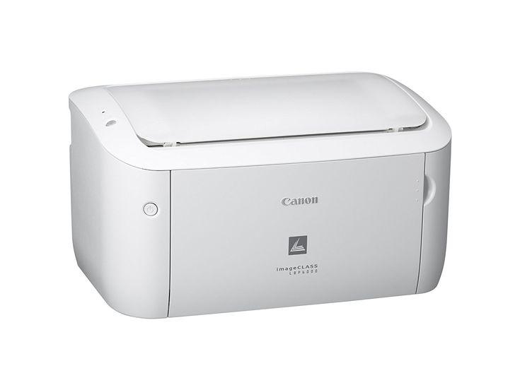 Canon lbp 1120 драйвер x64 скачать