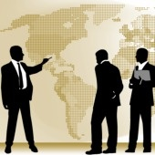 The New Rules Of Business #Etiquette