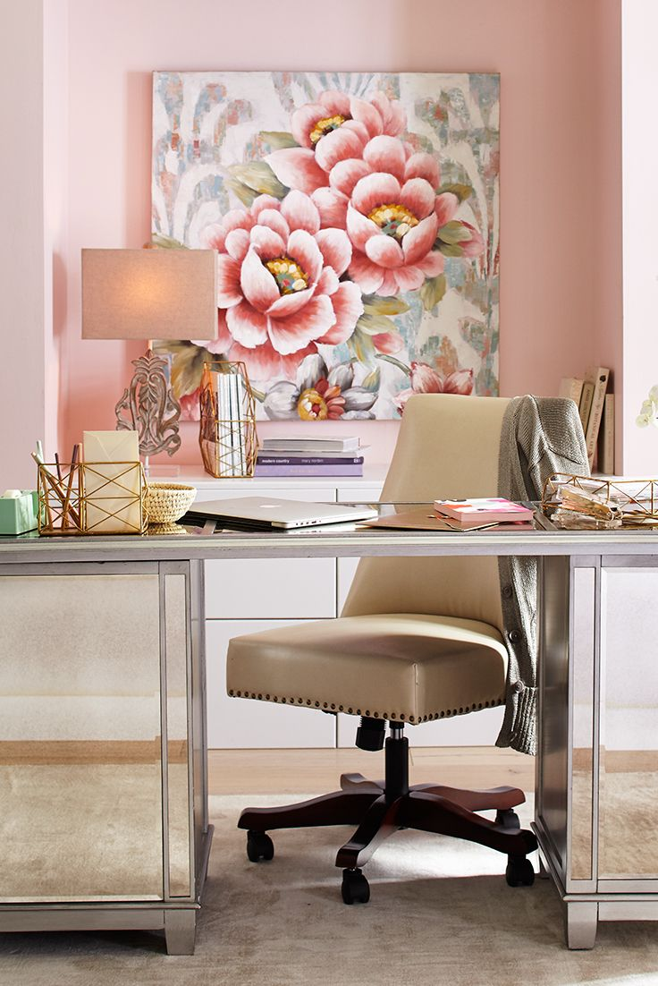 32 best Wall Decor images on Pinterest