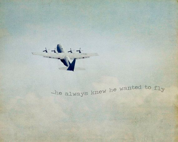 Top 25+ Best Aviation Quotes Ideas On Pinterest