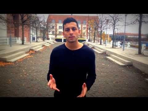 ▶ Mazen - Når Vi Taler... - YouTube