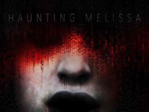 Full Watch Haunting Melissa Movie Streaming in HD : Online Watch TV