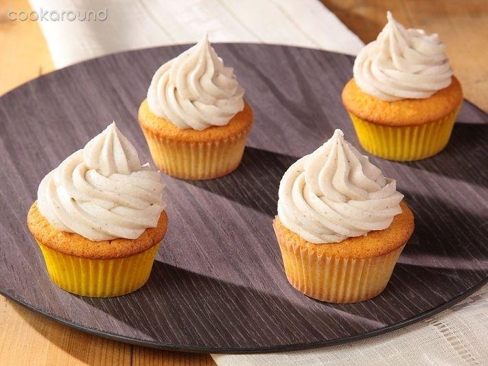 cupcakes-al-limone-con-crema-al-burro-al-origwm