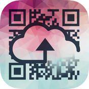 Cloud QR - Smidigt och enkelt med QR-koder
