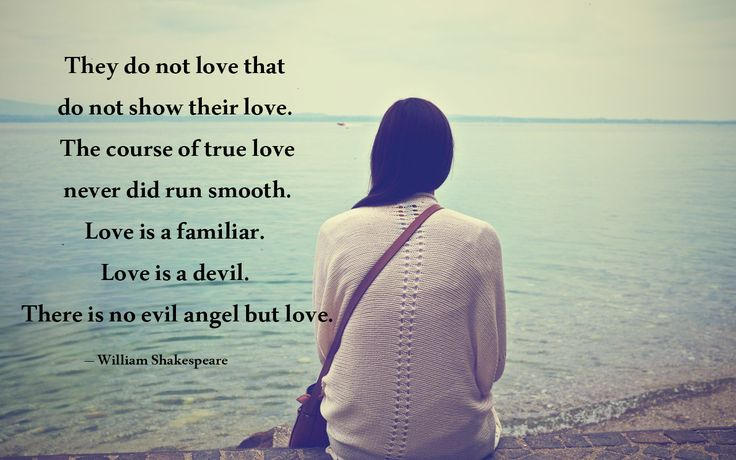 15 best true love quotes images on pinterest a letter being a looking for true love quotes for couples these 20 couple love quotes are best in my eyes i think youll be interested in the list altavistaventures Image collections