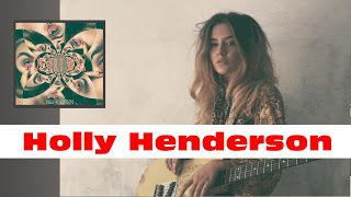 Holly Henderson: new EP Desert Wax   Thank you so much to everyone who has bought my new EP Desert Wax so far. I hope it is an enjoyable palette cleanser before the album and I am so grateful for all of your kind words and being so open with such a different kind of release for me.  Holly Henderson is a 21 year old songwriter and multi-instrumentalist from Kent England.  A session musician and prolific songwriter from an early age and an experienced touring musician/songwriter with the likes…