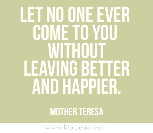 Sister Teresa Quotes: 1000+ Soul Sister Quotes On Pinterest