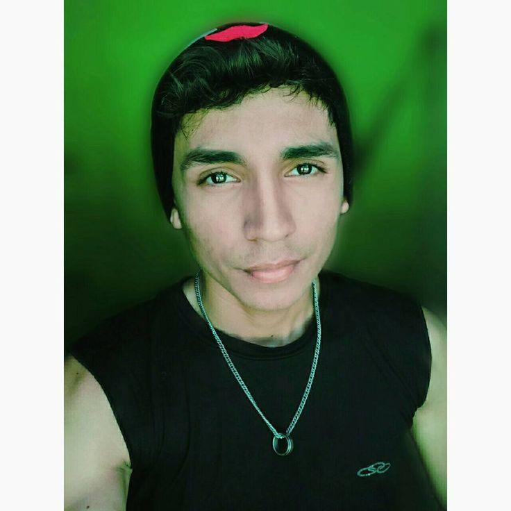 👑 Ismael Tavares 👑 (@vt.mael) no Instagram |  Colirio Capricho | Meninos(as) Tumblr | Google Imagens | Garotos Lindos | Fotos Para Perfil