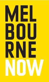 Roll Around the Block, Melbourne Now, National Gallery of Victoria (NGV)