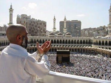Haji merupakan ibadah yang amat didambakan oelh setiap umat muslim di dunia. Mereka yang berkesempatan untuk melaksanakan ibadah haji, merupakan tamu-tamu pilihan Allah.