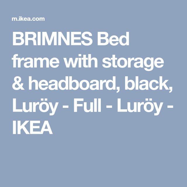 Dark Blue Carpet Bedroom Ideas Bedroom Lighting Ideas Pinterest Bedroom Sets With Lights Bedroom Ceiling Light Shade: Best 25+ Brimnes Ideas On Pinterest