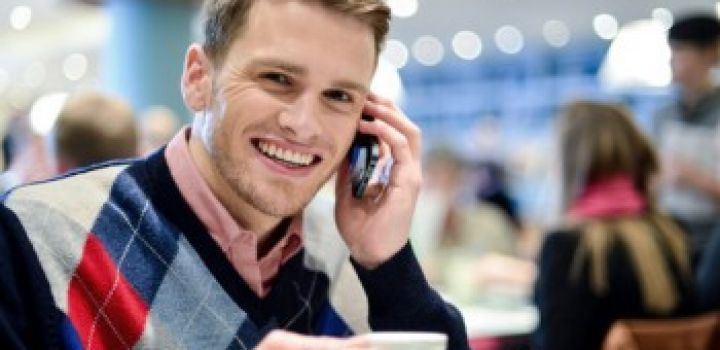 WHERE TO MEET SINGLE MEN? 10 BEST PLACES WHERE YOU CAN MEET ELIGIBLE MEN