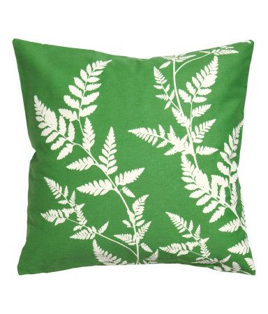 Inexpensive Modern Pillows : 95 best Cushions and throws images on Pinterest Pillows, Accent pillows and For the home