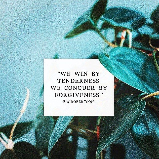 Love and forgive ��#qotd #quotation #words #jaykimkiki #friendship #relationship #forgiveness #love #selflove #pinterest #letsmove #letsgosomewhere #wanderlust #wanderer #explore #live #life #travel #travelgram #traveltheworld #travelling #traveldiaries #travellife #bewise #wisdom #respect #quoteoftheday #quotes #quotesdaily http://quotags.net/ipost/1649278672166064022/?code=BbjajbOFg-W