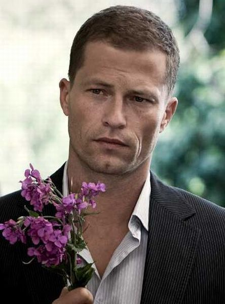 45 best til schweiger images on pinterest actors. Black Bedroom Furniture Sets. Home Design Ideas